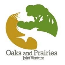 Oaks and Prairies Joint Venture