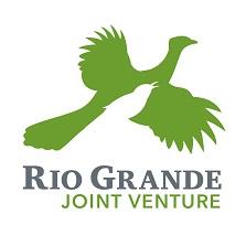 Rio Grande Joint Venture