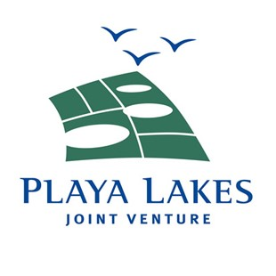 Playa Lakes Joint Venture
